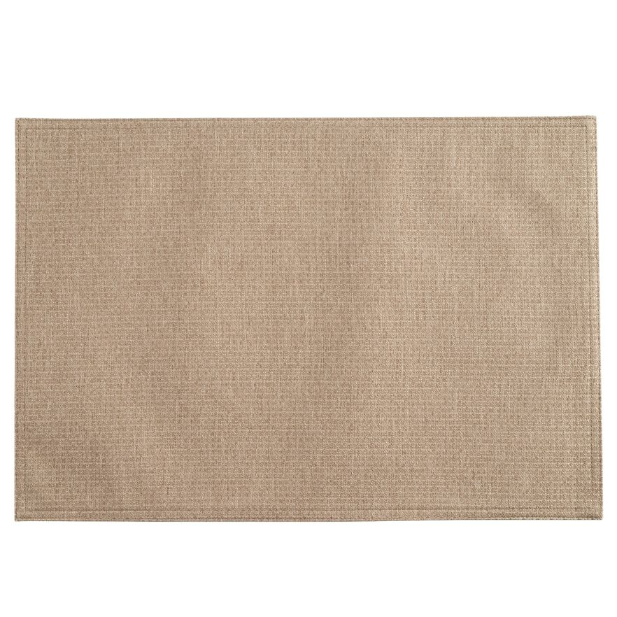 Food Network™ Easy Care Woven Placemat