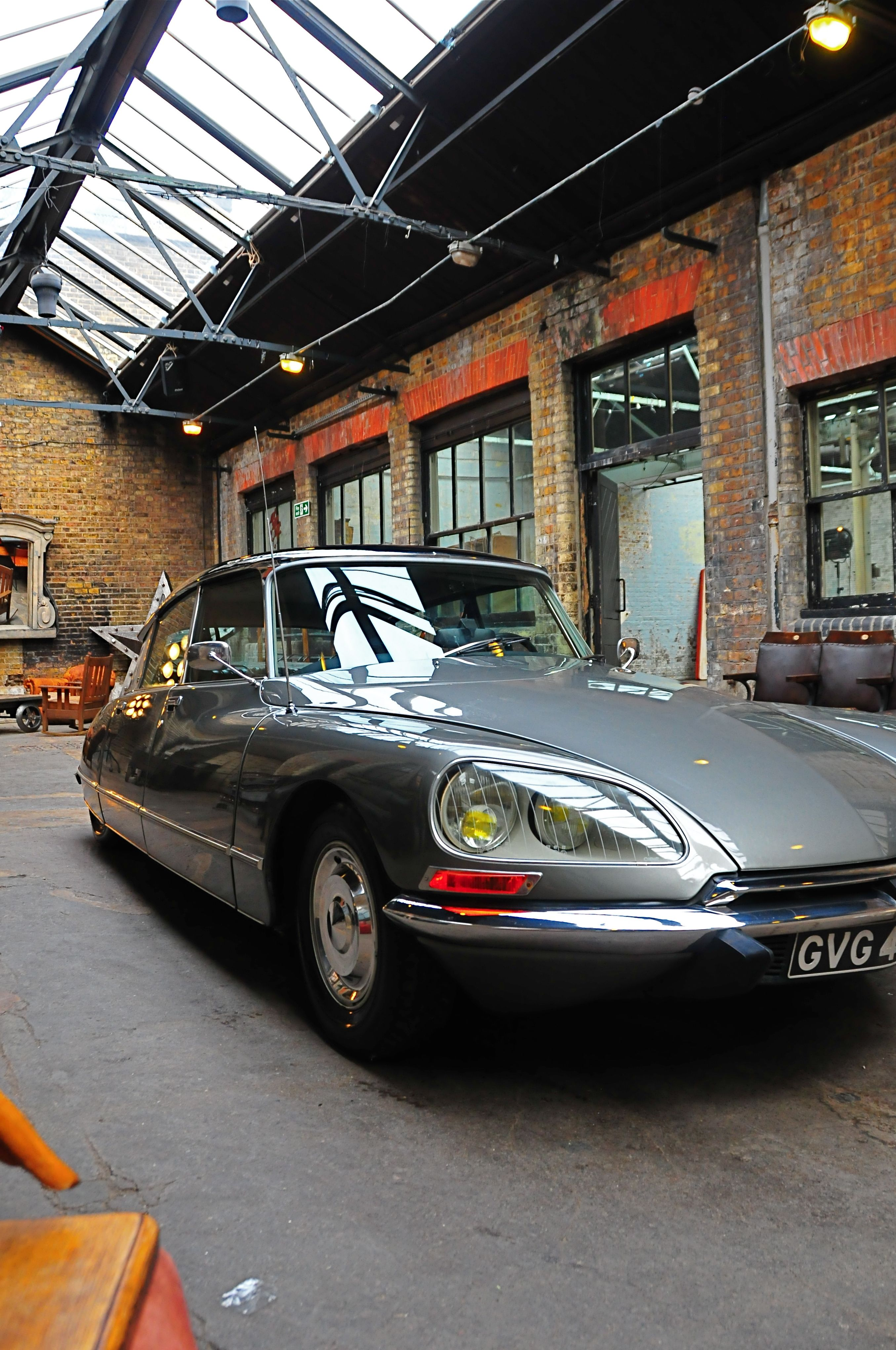 pin by george vogiatzis on things i love pinterest citroen ds ds and 21st. Black Bedroom Furniture Sets. Home Design Ideas