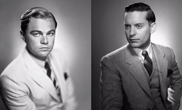 nick carraway and jay gatsby The narrator, nick carraway, describes gatsby when they first meet as having one of those rare smiles with a quality of eternal reassurance in it, that you may come across four or five times in life.