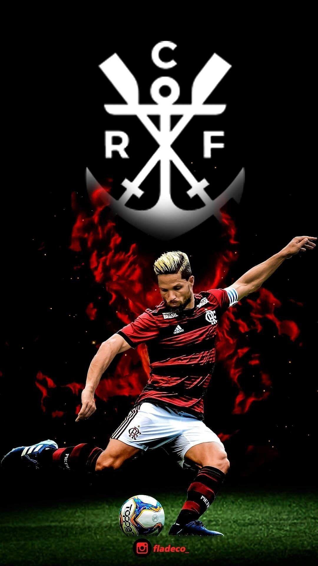 YouTube MENGÃO Full Time! em 2020 Flamengo e atlético