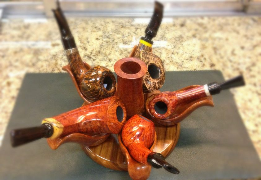S. Bang #pipes collection online @tabaccheriarizzi.it