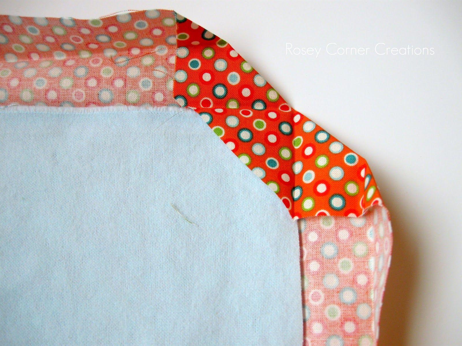 Headband Sewing Pattern Rosey Corner Creations Easy Easy