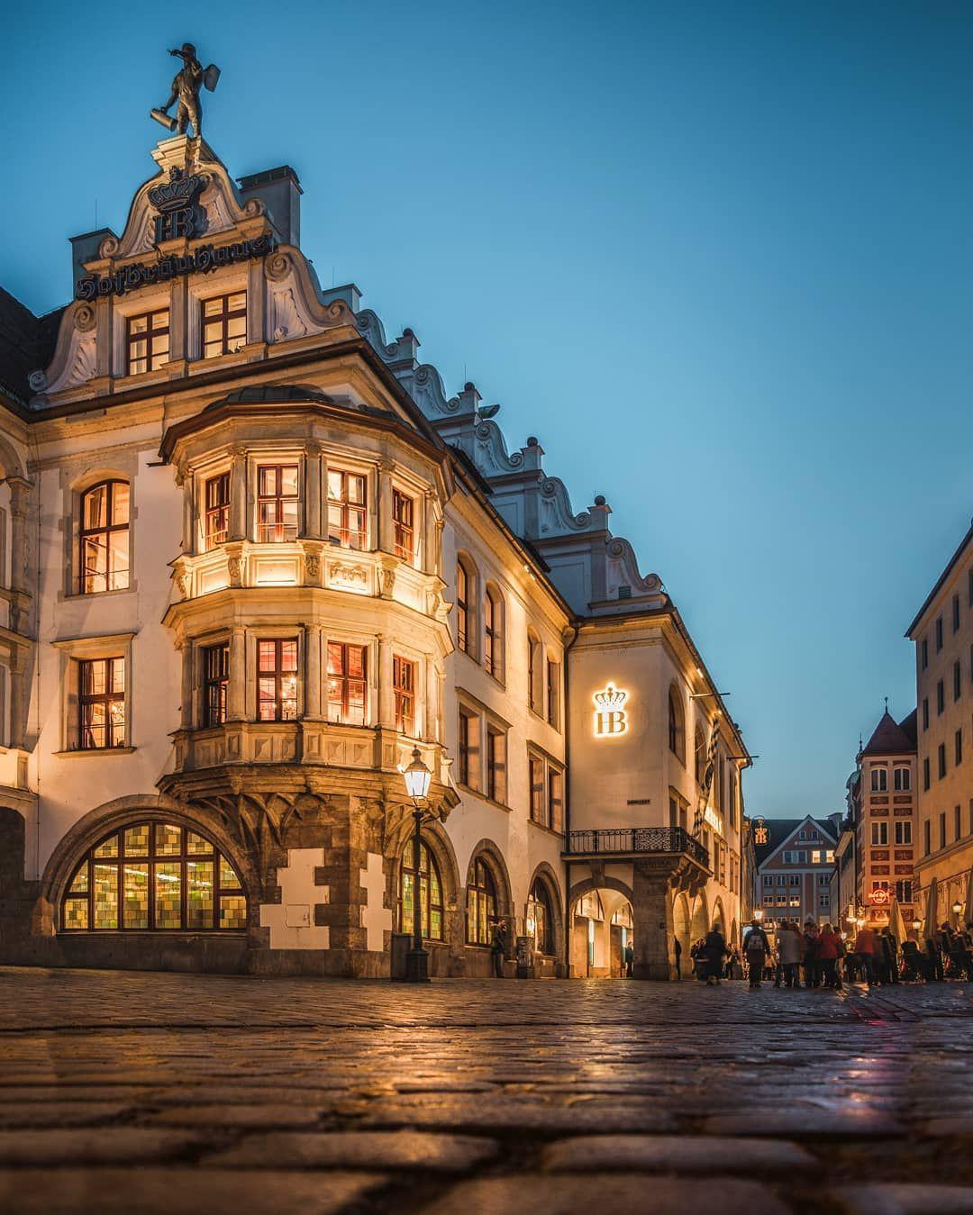Inspirierend Küchenfachmarkt München