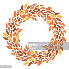 Photo of Image result for wreath doodle