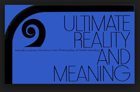 Pin By Anthony Schultz On No Self Reference Tech Company Logos Company Logo Philosophy