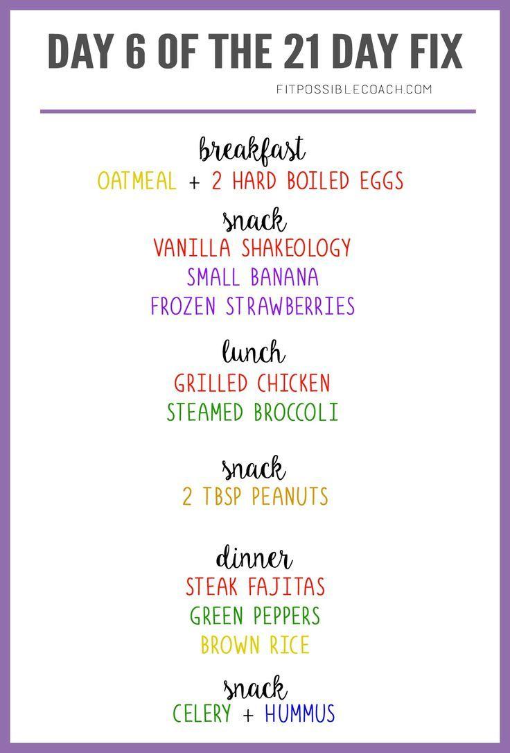Erstaunliche Mahlzeit-Vorbereitungs-Mittagessen-Taschen, die Ihr Leben einfacher machen!   – Exercise