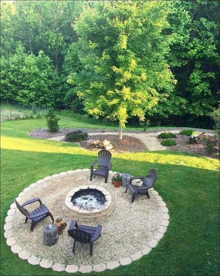 31+ Creative Backyard Fire Pit Ideas « couponxcode.info #firepitideas