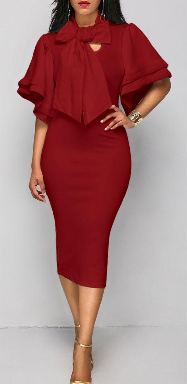 70bb59858af liligal  dresses  womenswear  womensfashion