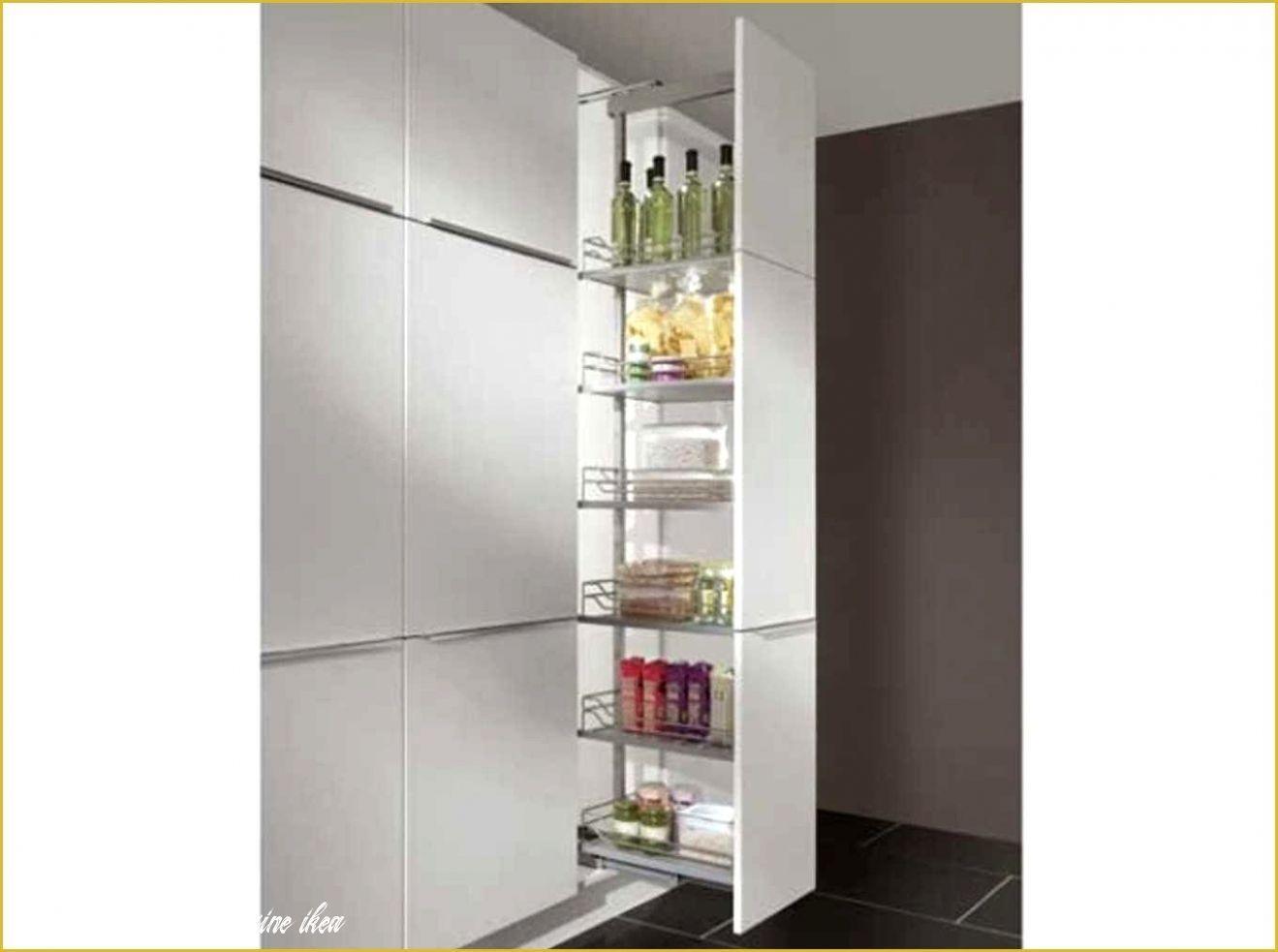 6 Colonne Coulissante Cuisine Ikea En 2020 Colonne Cuisine Armoire A Pharmacie Armoire