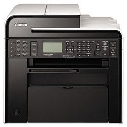 Canon Mf4800 Driver Windows 7 64 Bit Multifunction Printer