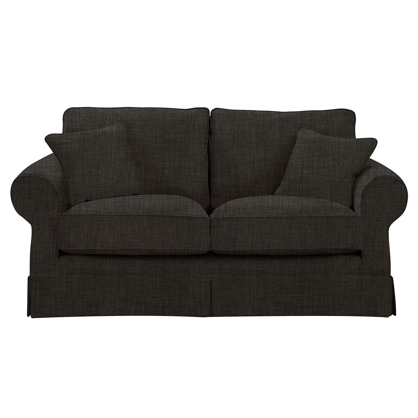 Leather Sleeper Sofa Home Furniture Lounges Fabric Lounges Mansfield Sofa Collection