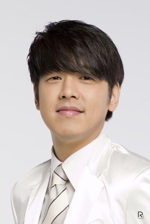 Ryu Shi Won 류시원 72 - debut 1994
