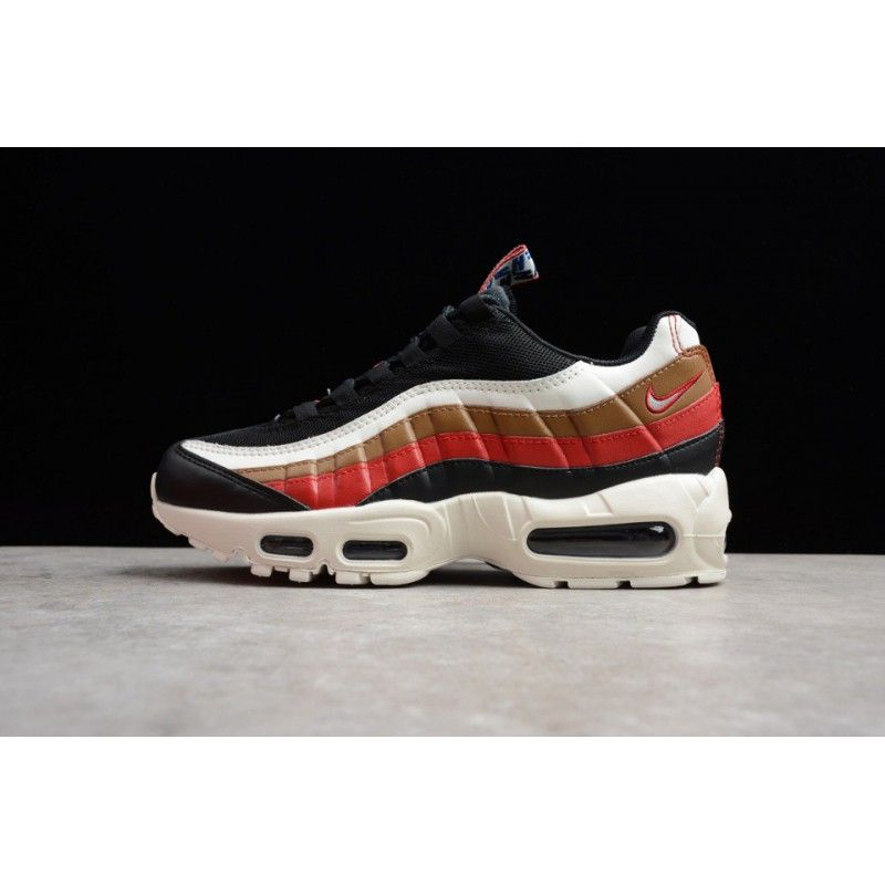 competitive price ff3cb 922d7 NIKEiD Nike Air Max 90 Hyperfuse iD -