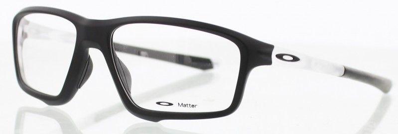 lunette de vue oakley ox8076 807603 crosslink zero homme prix 99 keloptic lunettes de vue. Black Bedroom Furniture Sets. Home Design Ideas