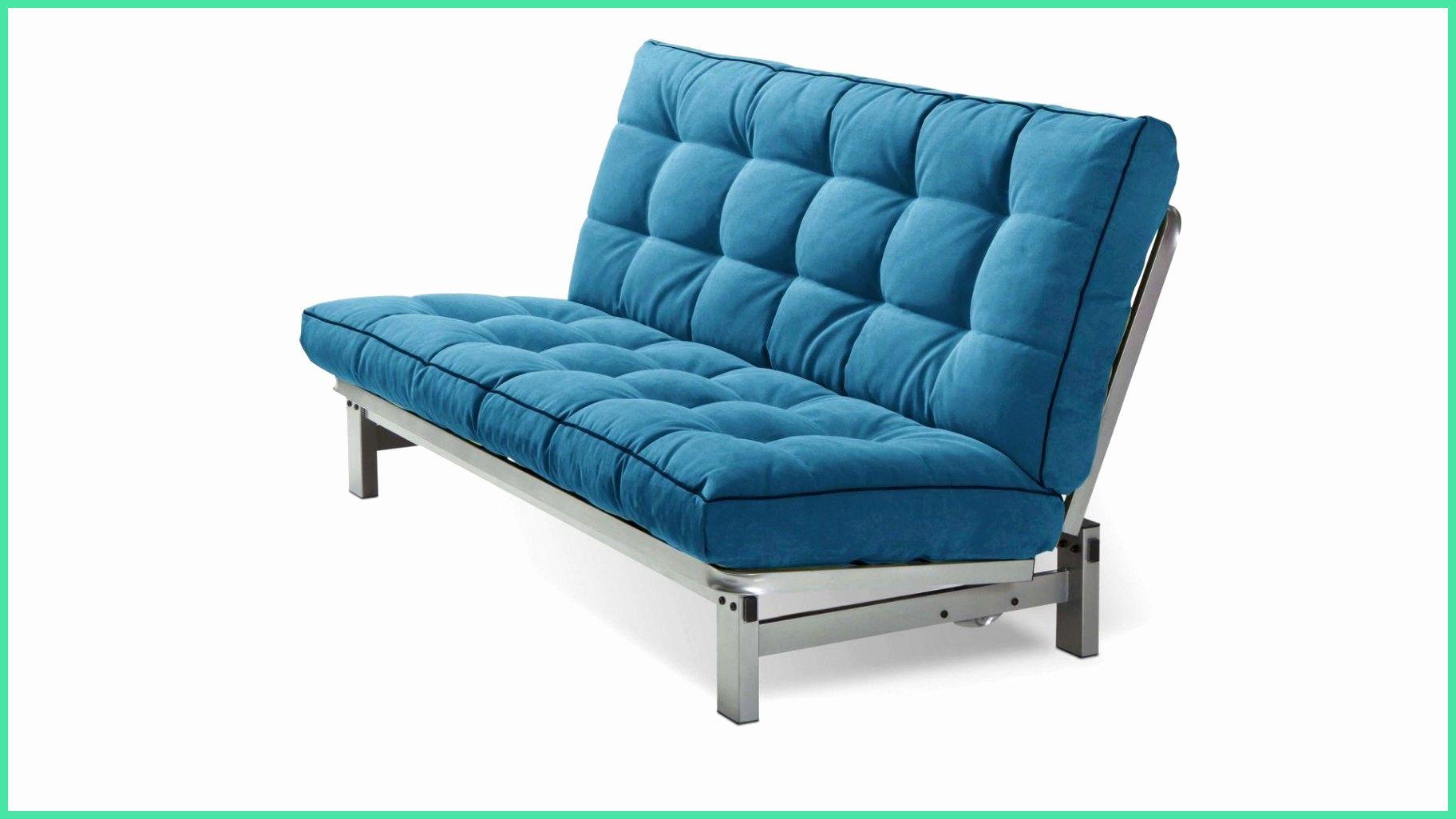 17 Extraordinay Schlafsofa 120 Cm Breit In 2020 Home Decor Furniture Couch