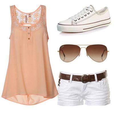 Fashion Trendy Stylee