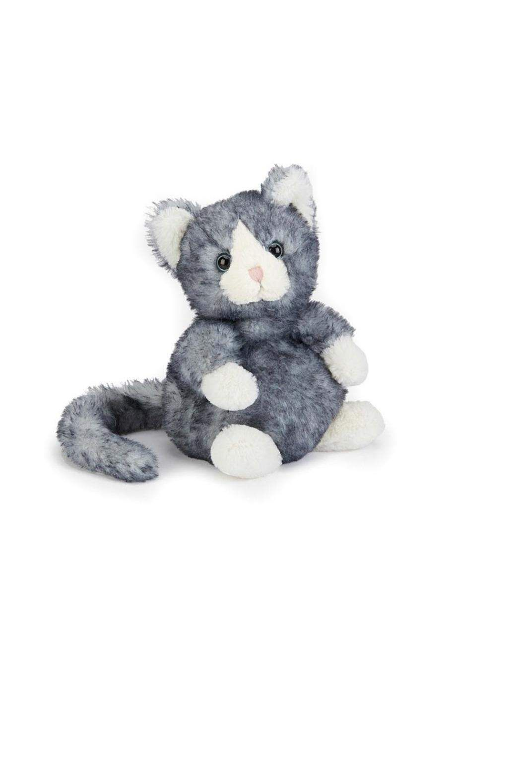 Dolly Mitten Kitten Jellycat Soft Toy Dog Jellycat Toys
