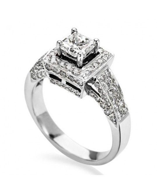 Fabulous Imtiaz Motiwala Cleopatra StarRing women jewellery diamond ring women ring ring