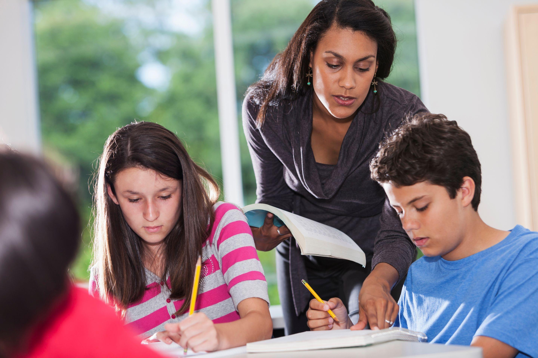 wake county homework policy