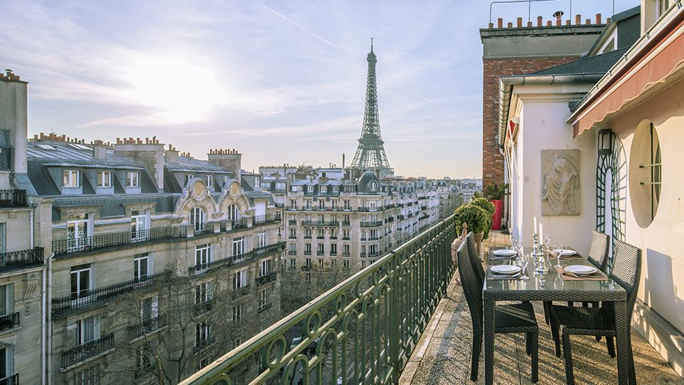 Perfect Paris Vacation Apartment Rentals   Paris Perfect Home Design Ideas