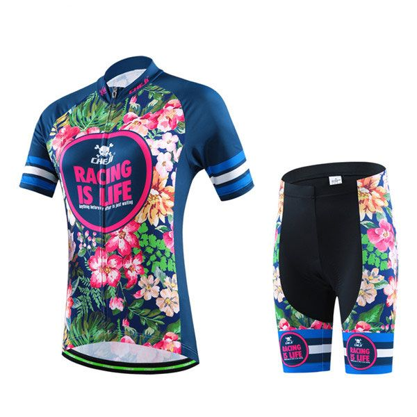 road bikes, rugby jersey, basketball jersey #rugby_clothing, #shorts