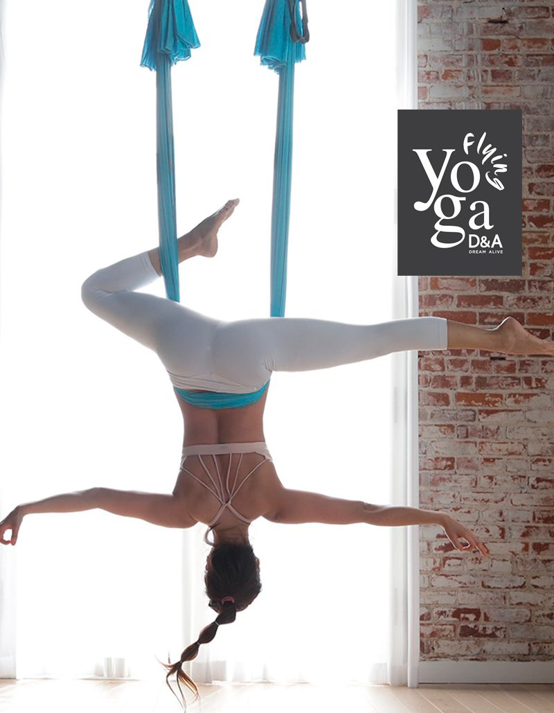 bungee fitness classes adelaide