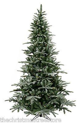 Downswept Layered Unlit Slim Christmas Tree Not Prelit U Slim Christmas Tree Unlit Christmas Trees Christmas Tree