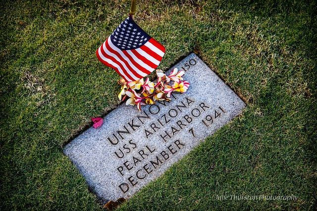 Memorial Day Punchbowl Cemetery Hawaii Recent Photos The Commons Memorial Day Dream Holiday Pearl Harbor Attack