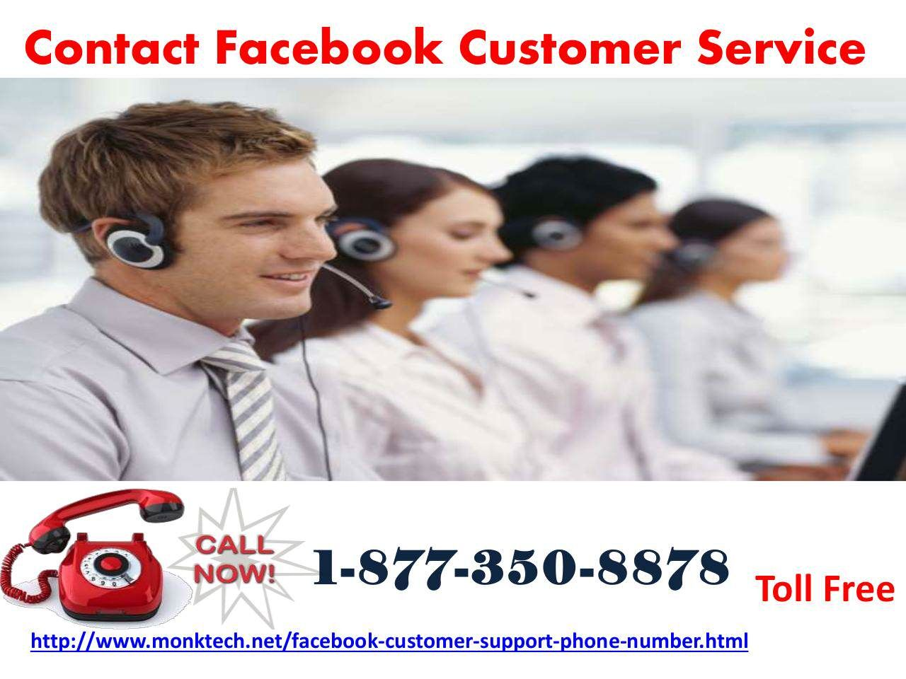 Contact Facebook Customer Service Team To lucid Technical