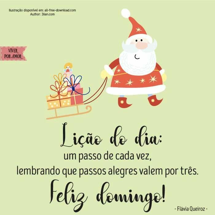 Petalas Soltas Mensagens Natalinas Desejos De Natal Frase Da