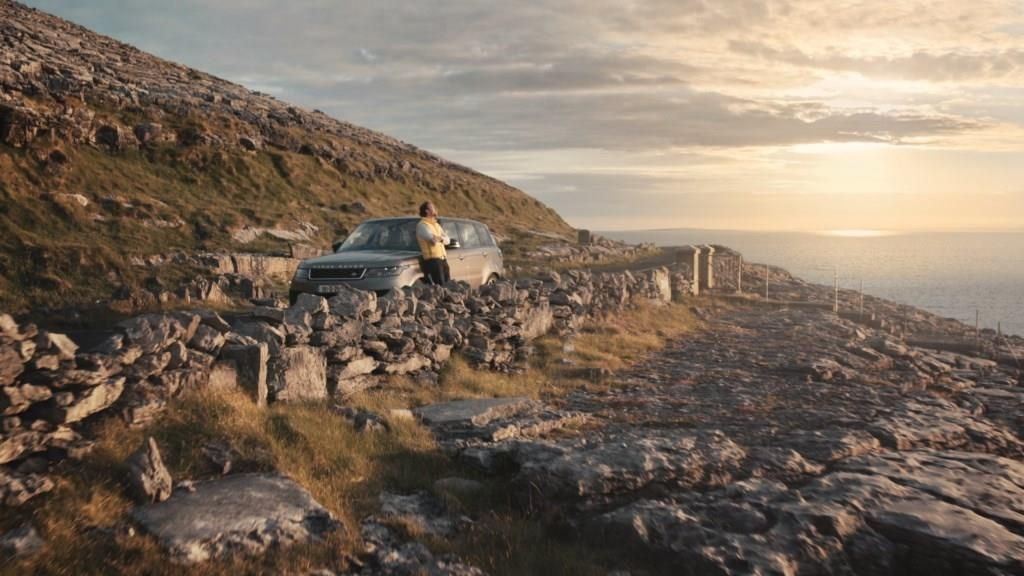 Hertz And Lufthansa Launch Travel Seamless Campaign