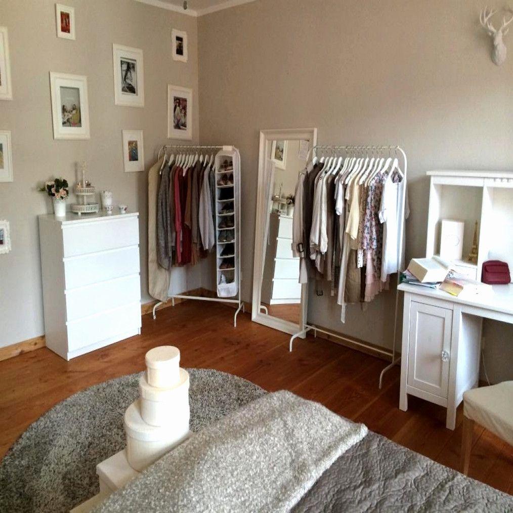 11 Qm Schlafzimmer Einrichten Images In 2020 Zimmer Einrichten Wg Zimmer Altbau Schlafzimmer