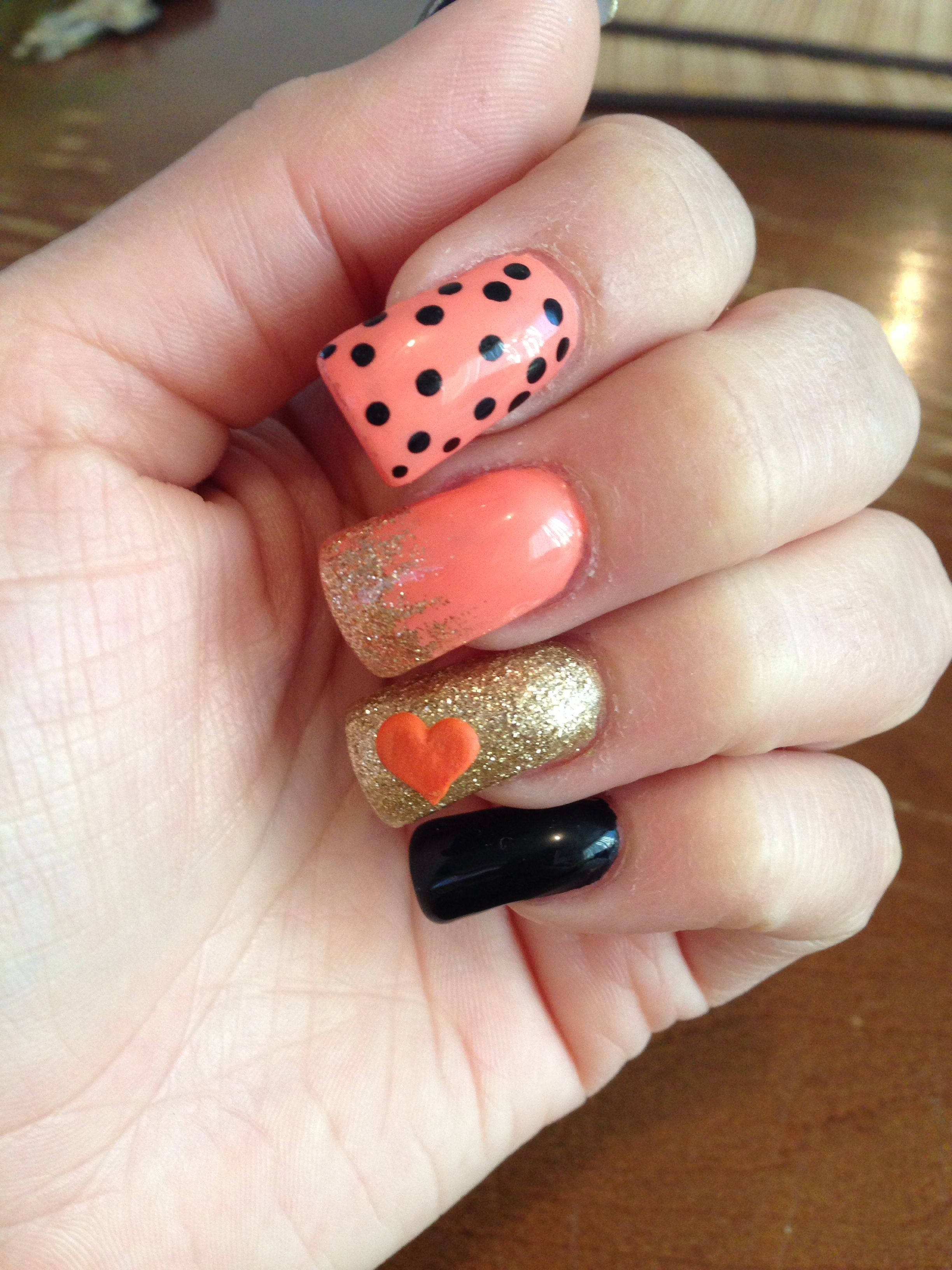 Esmaltes de sinaloa nails pinterest