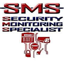 Our team of dedicated technicians get 'right into' the problem with a view to a quick and affordable solution.  To work for the success of people we serve infinitely by providing our customers reliable Security service, information and options that best suit their needs.  Call us today to discuss any Alarm or CCTV Security questions you may have on 1300 767 577
