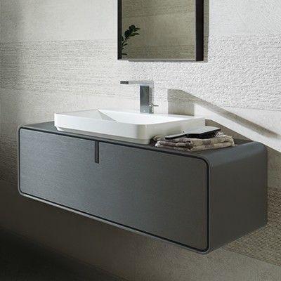 Bathroom Sinks Dublin ciclo roble petroleo | azer | pinterest | bathroom vanities