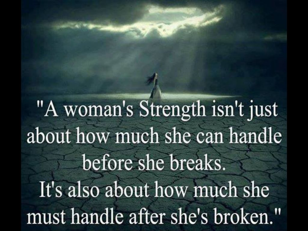 Strength Quotes: Women Quotes About Strength. QuotesGram
