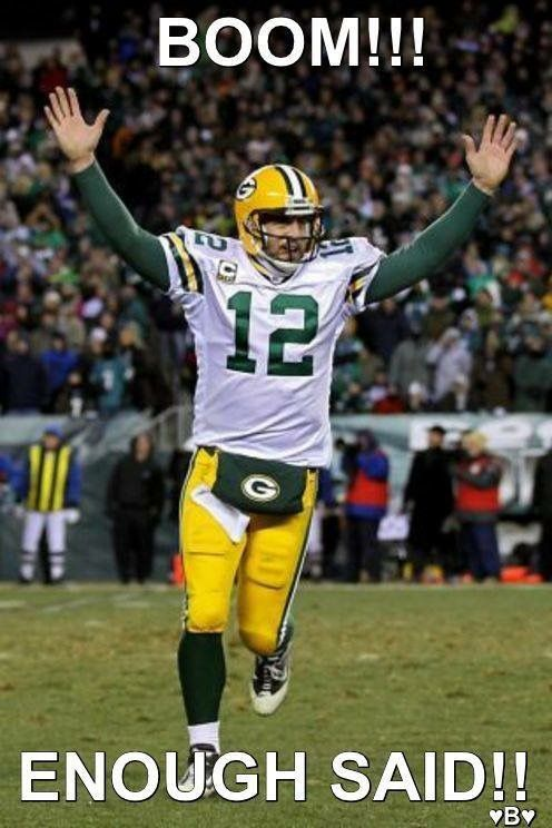 Green Bay Packer Funny Pics : green, packer, funny, Becki, Green, Packers, Funny,, Players,, Wallpaper