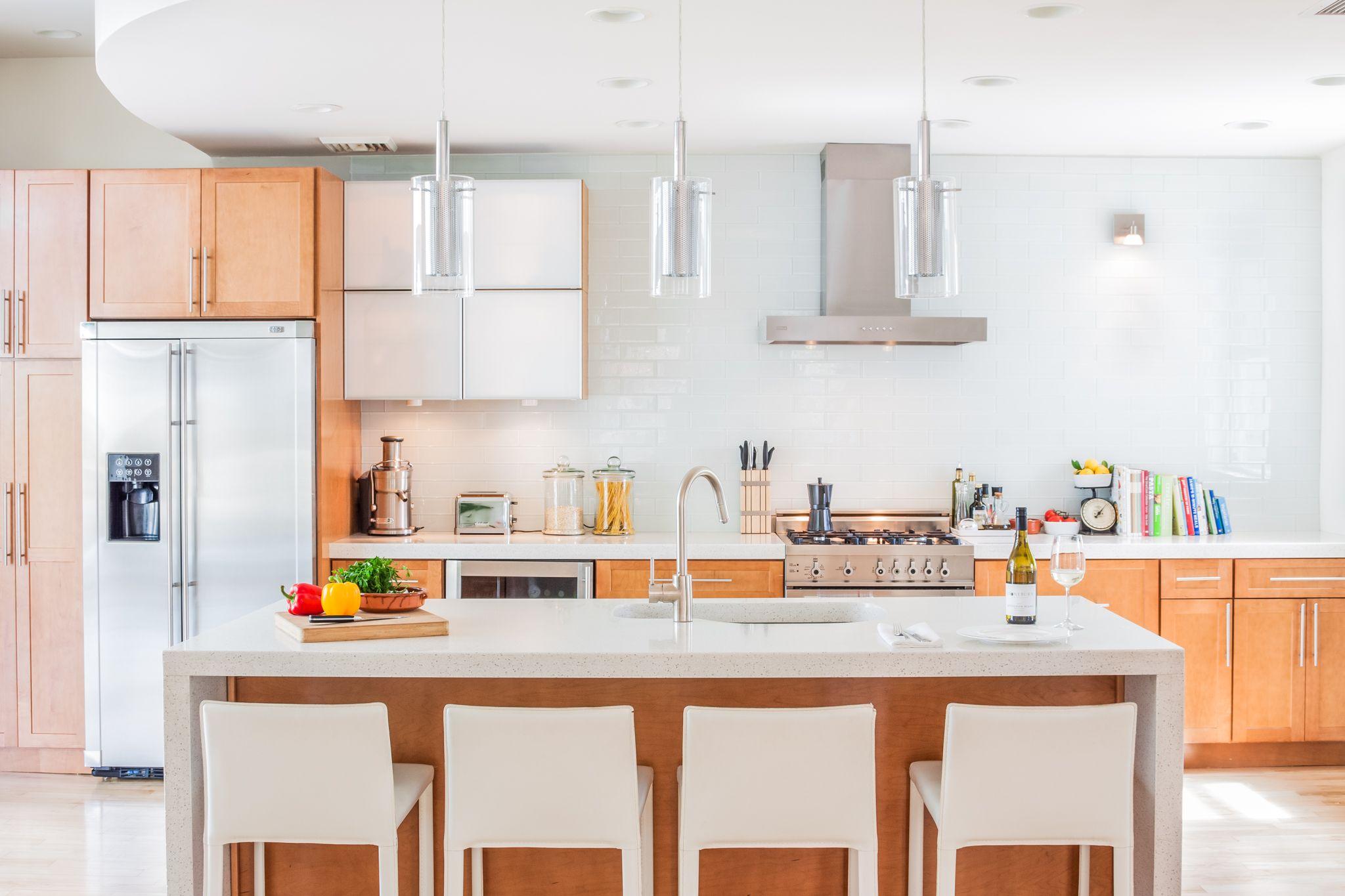 Kitchen Designers Boston Endearing Converted Carriage House Boston Melissa Miranda  White Inspiration Design