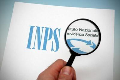 Inps, online arriva il simulatore Isee