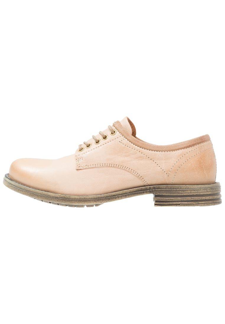 mejor amado 3d744 40796 Consigue este tipo de zapatos con cordones de Sneaky Steve ...