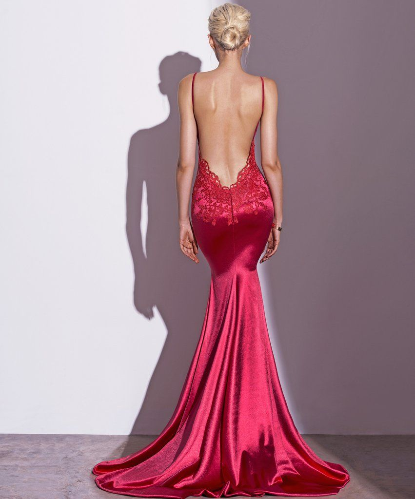 Pin by plava luna on harems pinterest prom gowns and formal