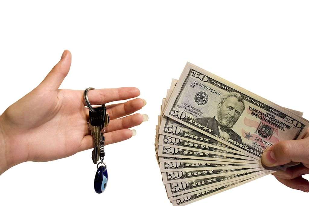 Three Myths Regarding Buy Here-Pay Here Dealerships   Helpful Car ...