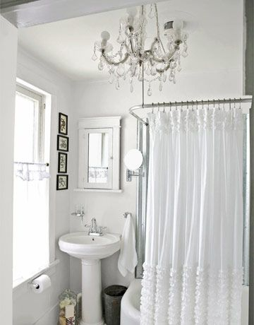 Amazing Before And After Photos Of Bathroom Remodel Done Under 1000 Dollars With Corrugated Galvanized Steel Shower Walls