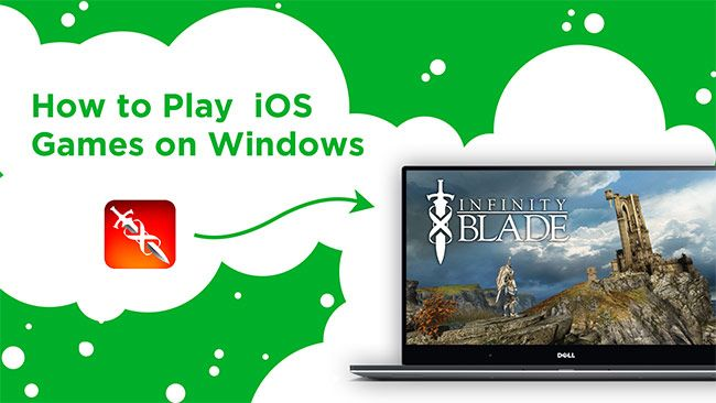 5 Ways to Run iOS Apps On Windows PC and Laptop (With
