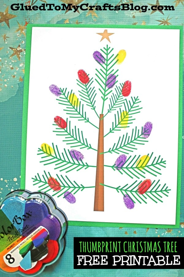 64 Painting Badge Ideas Girl Scout Brownies Legacy In 2021 Crafts For Kids Art For Kids Crafts