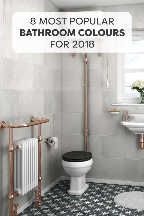 From Rose Gold And Copper Decor To Grey Bathrooms The Understated Neutral Tones We