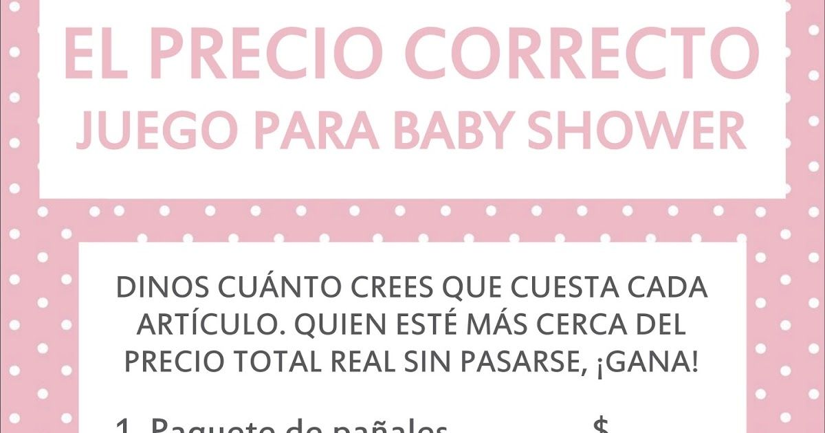 List Of Pinterest Baby Shower Juegos Imprimir Images Baby Shower