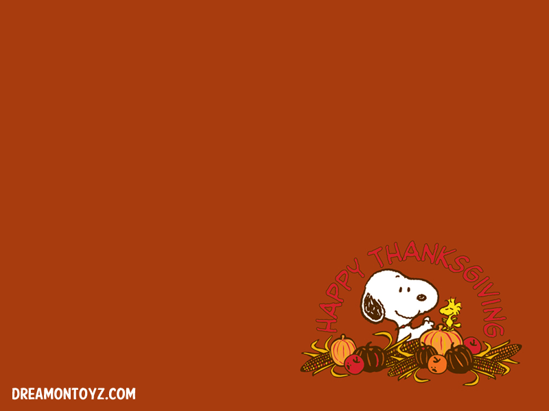 Snoopy Fall Wallpaper - Bing Images