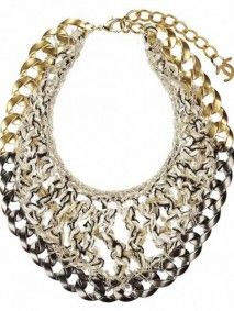 Chanel-Jewelry-2011