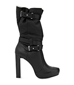 Reiss Jenner Shoes